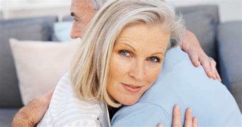 Regular Sex May Help Older Women But Could Kill Their Male