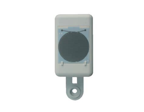 rain sensor legrand integrated solutions