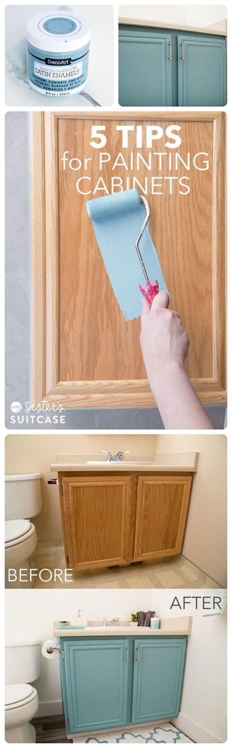 7 kitchen cabinets mississauga awesome teal ish cabinets for bathroom by http 7375