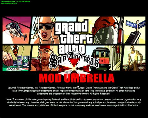 Grand Theft Auto San Andreas 1.01 No Cd Crack