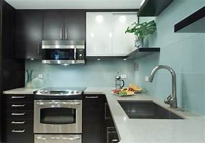waikiki chic 2 contemporary kitchen hawaii by With kitchen cabinet trends 2018 combined with large cheap wall art