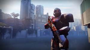 Destiny 2 4K Screenshots Revealed Game Rant