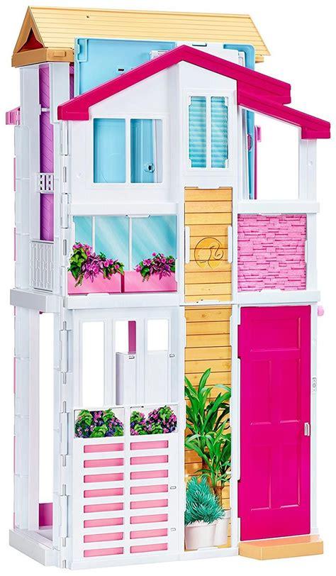 Casa Di Barby by S 250 Per Casa De Mu 209 Ecas Dolls Casa De