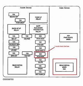 2000 Chevy Malibu Engine Diagram 2000 Chevy Venture Serpentine Belt Diagram Wiring Diagram