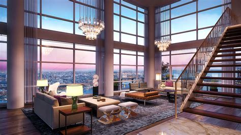 Luxurious Soho Apartment Filled Unique by The Top 10 Nyc Real Estate Agents Of 2018 Reporter