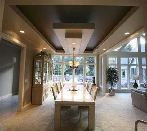 style   top  forget plain white ceilings