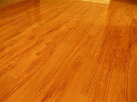 How To Install Interlocking Laminate Flooring  Diy Home