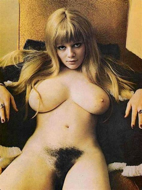 Tenuta nackt Judy  Rhonda Shear