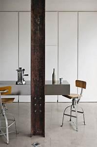 Möbel Aus Turngeräten : industriedesign vom feinsten teil ii hardcrafted ~ Michelbontemps.com Haus und Dekorationen