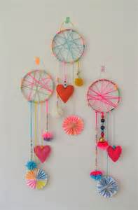 HD wallpapers easy and simple craft ideas for kids