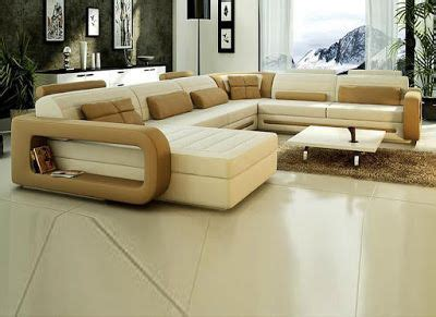 Sofa Set Designs Catalogue by Modern Sofa Set Design For Living Room Furniture Ideas 8