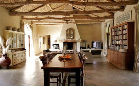 Wars Room Decor South Africa by South Farmhouse Farmhouse Dining Room