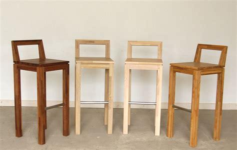 pose d un plan de travail cuisine bancs tabourets flip design boisflip design bois