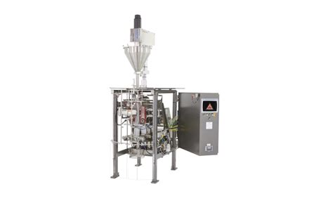 triangles model xysu vffs bagger offers high speed bagging optional ultrasonic sealing