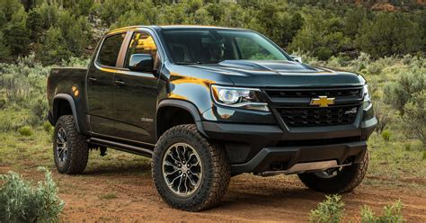 afford full size edmunds compares  midsize pickup