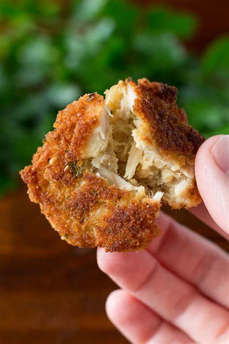 Best 25 Tuna Cakes Easy Ideas On Pinterest Tuna Patties