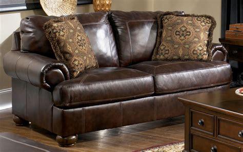 ashley furniture sofa and loveseat ashley leather sofa and loveseat my new sofa and loveseat