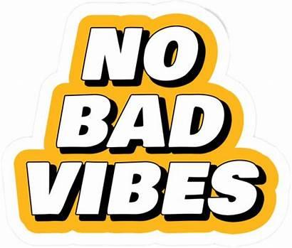 Vsco Vibes Bad Sticker Aesthetic Fun Picsart