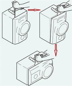 Schematic Diagram  How To Open Speaker Box Aiwa Xh A1060