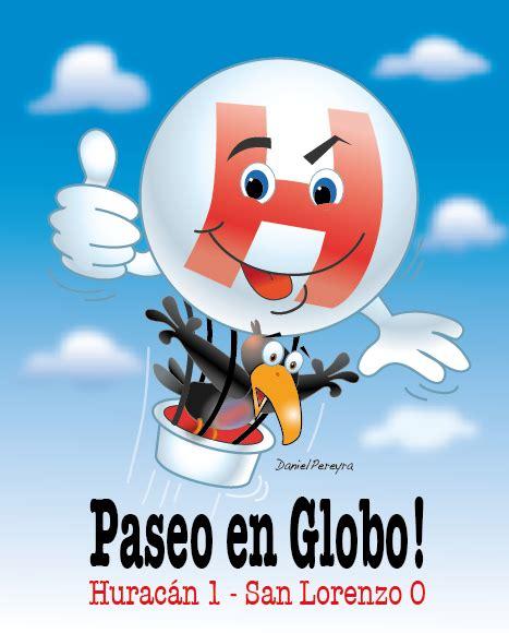 Argentine copa de la superliga. Cosas de Huracan: Subí que te llevo...! Huracan 1 - San Lorenzo 0