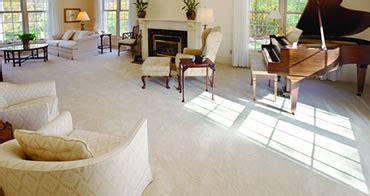 sofa cleaning kansas city marble polishing kansas city carpet cleaning restoration