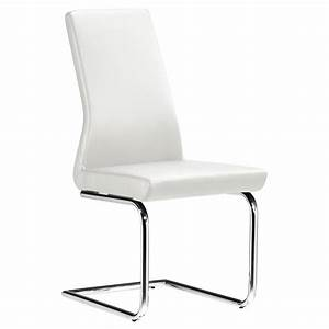 Original Modern Leather Dining Chairs Offered At Online