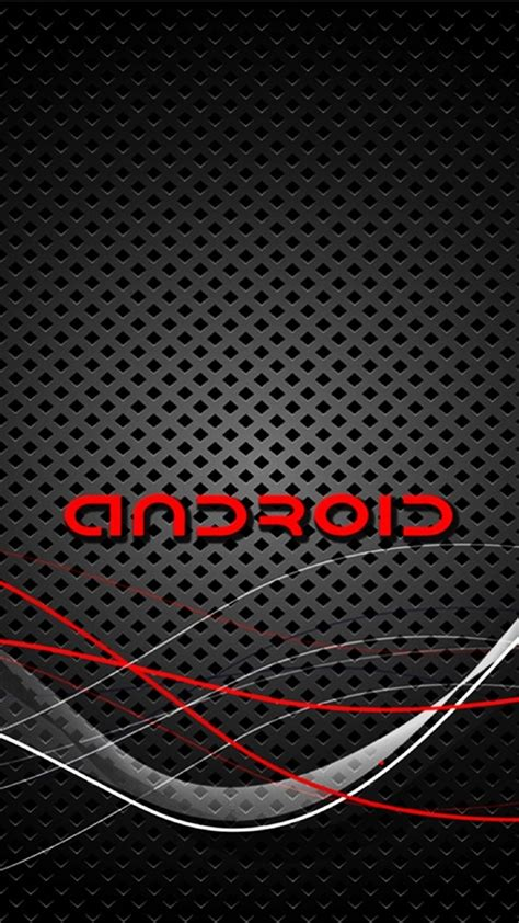 Start your search now and free your phone. Android Carbon Smartphone Wallpapers HD ⋆ GetPhotos