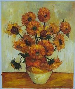 Van Gogh Doctor Who Wallpapers - Top Free Van Gogh Doctor ...
