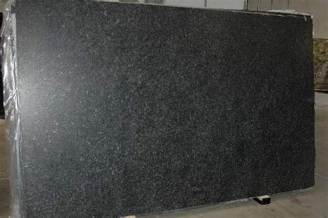 cambrian black leathered granite for the home