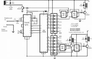 transistor buffer circuit instrumentation amplifier wiring With lifier circuit schematic furthermore nor gate schmitt trigger circuits