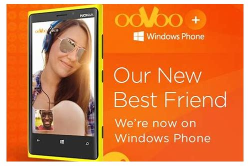 Oovoo free download for pc windows 8 :: rickhostocon