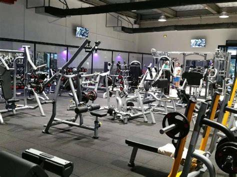 salle de sport gilles les bains salle de sport les mureaux 28 images salle de fitness