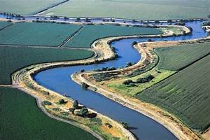 Levees Conveyance – GEOTILL provides geotechnical ...