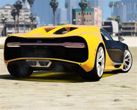yellow and silver bugatti 100 yellow bugatti chiron bugatti chiron 26 april