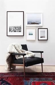 Schlafzimmer Ideen Ikea : romantische schlafzimmer gardinen ikea ~ Sanjose-hotels-ca.com Haus und Dekorationen