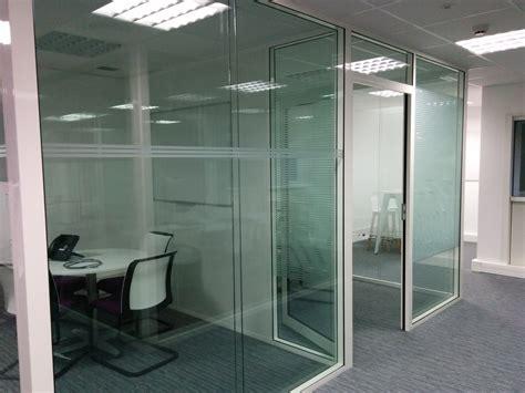 espace bureau création d 39 espaces professionnels aménagement de bureaux