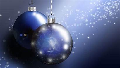 Christmas Ornaments Xmas Ornament Backgrounds Wallpapers Widescreen