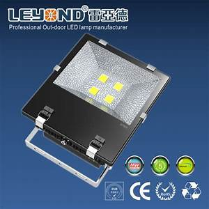 V solar led flood light motion sensor security
