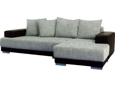 conforama garantie canapé meuble canape conforama