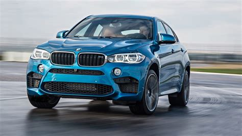 2019 Bmw X6 Review, Styling, Changes, Release, Specs