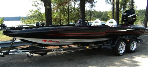 Bass Boat Questions by Color Question Bass Cat Boats