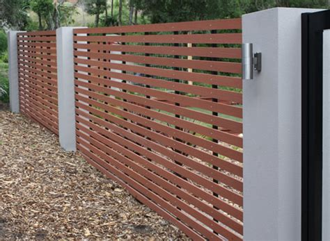 timber alternative composite products futurewood