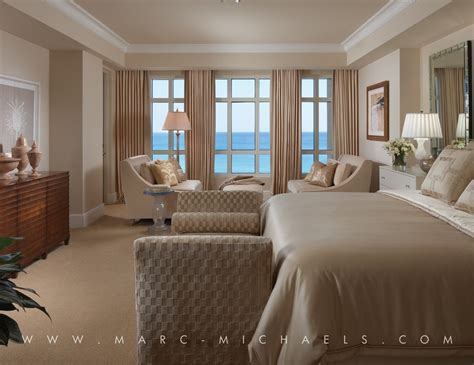 luxury master bedroom design ideas home design