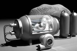 2033 Future Timeline | Timeline | Technology | Singularity ...