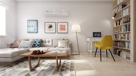 scandinavian interior design scandinavian living room interior design ideas
