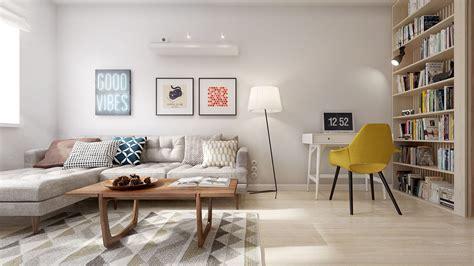 scandinavian home interiors guide for interior design styles