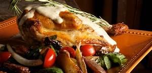 Creative Website Food Photography, Creative Resturant Photo,