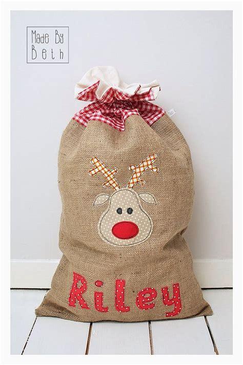 red santa sack for babies pictures sack by madebybethshop on etsy 163 25 00 scandinavian
