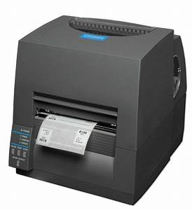 thermal transfer printers printer kits printer cables With label maker software for zebra printers