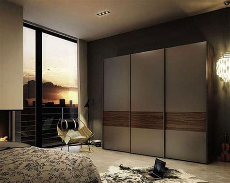 Bedroom Wardrobe Closet With Sliding Doors by Fitted Sliding Wardrobe Doors For Bedroom Furniture